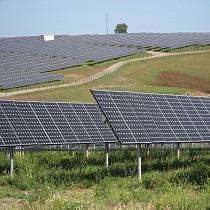 SolarPowerPlant Min
